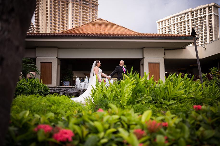 Star-Wars-Wedding-040116-28.jpg