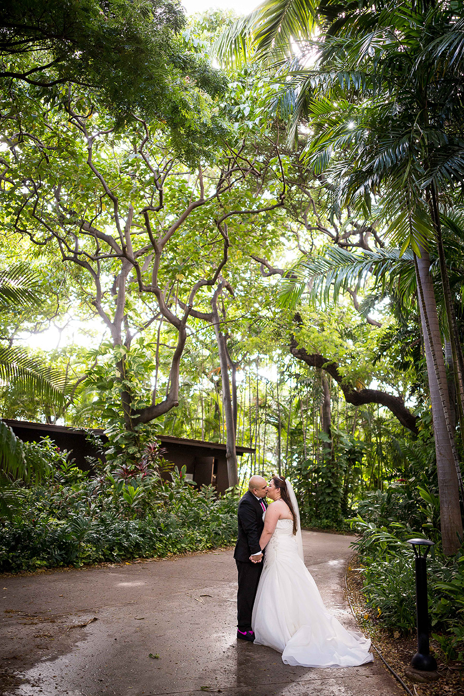 Star-Wars-Wedding-040116-30