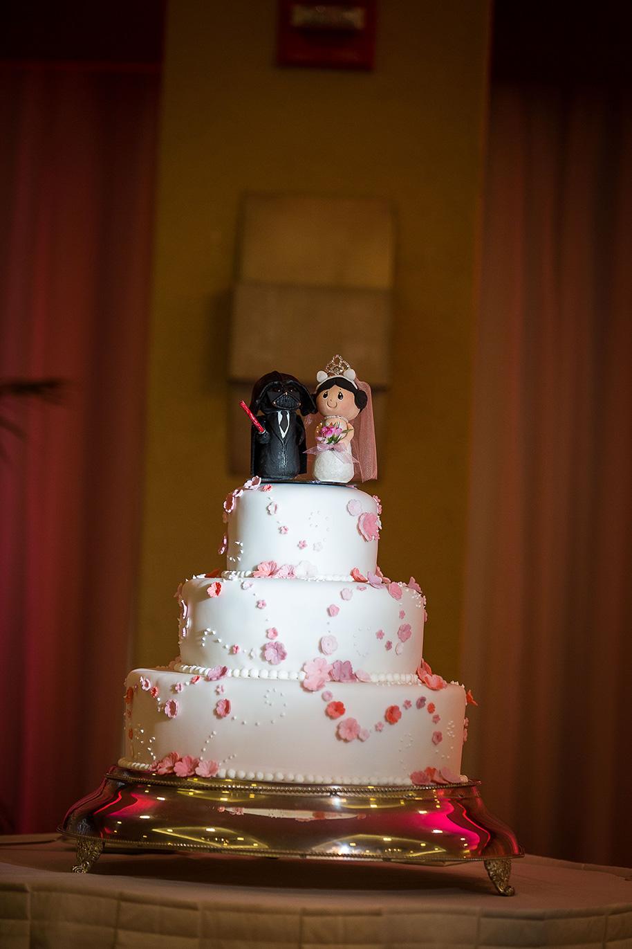 Star-Wars-Wedding-040116-35