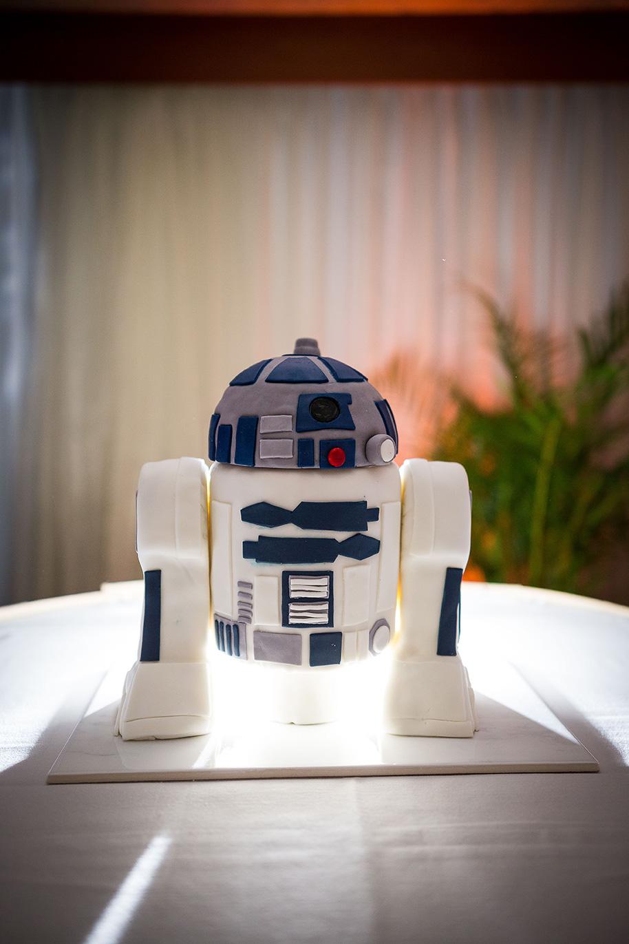Star-Wars-Wedding-040116-36