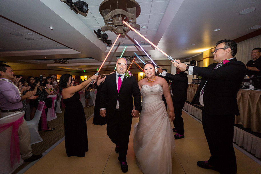 Star-Wars-Wedding-040116-37