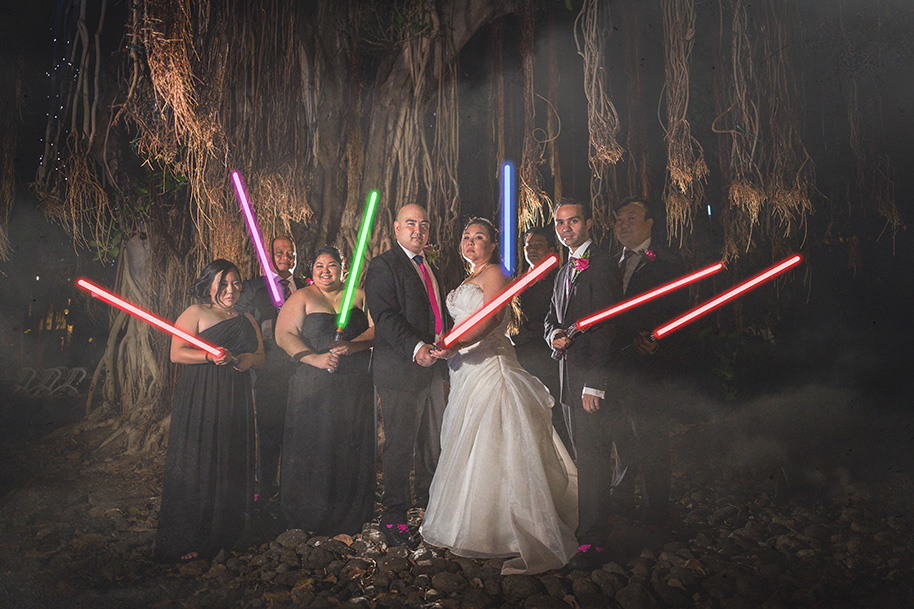 Star-Wars-Wedding-040116-39
