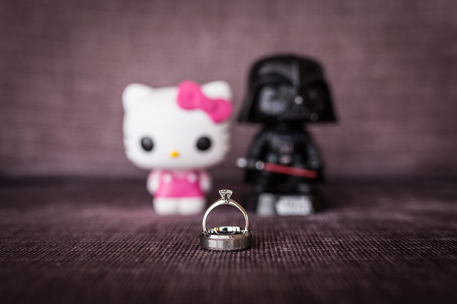 Star-Wars-Wedding-040116-5
