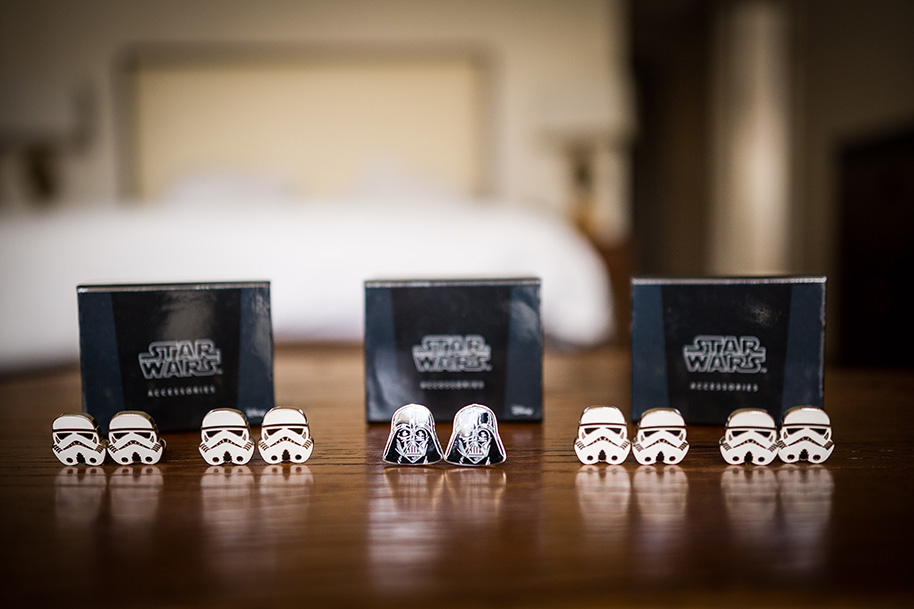 Star-Wars-Wedding-040116-7