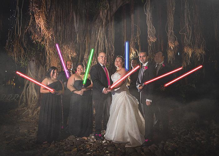 Star-Wars-Wedding-040116-FEATURED.jpg