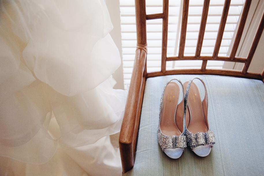 Derek-Wong-Photography-Halekulani-Wedding02