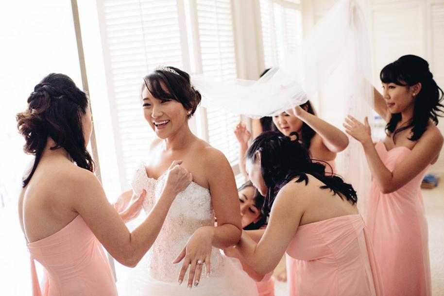 Derek-Wong-Photography-Halekulani-Wedding09
