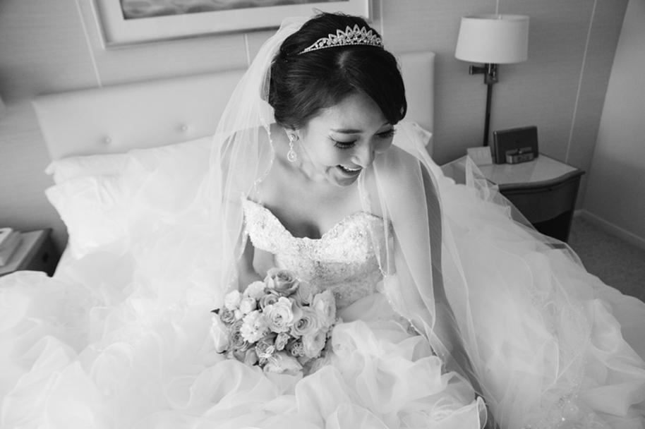 Derek-Wong-Photography-Halekulani-Wedding13