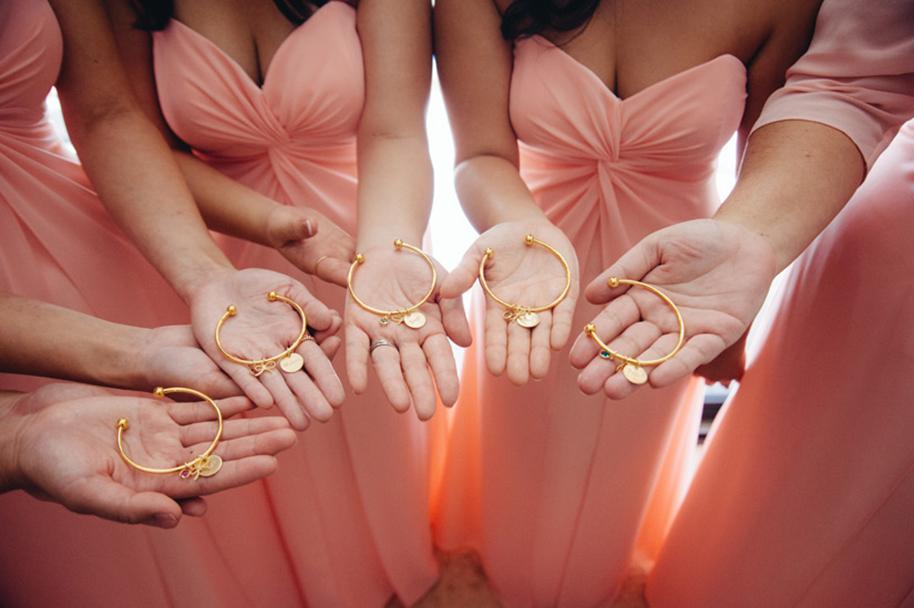 Derek-Wong-Photography-Halekulani-Wedding14