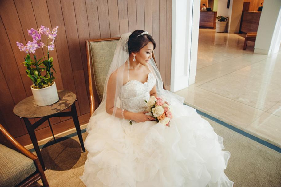 Derek-Wong-Photography-Halekulani-Wedding15