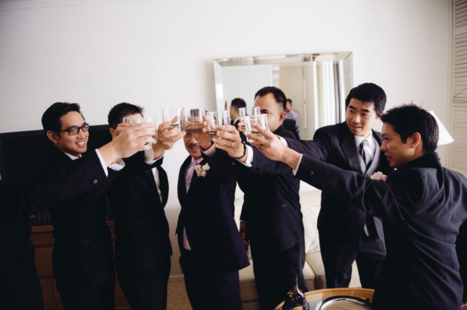 Derek-Wong-Photography-Halekulani-Wedding15b