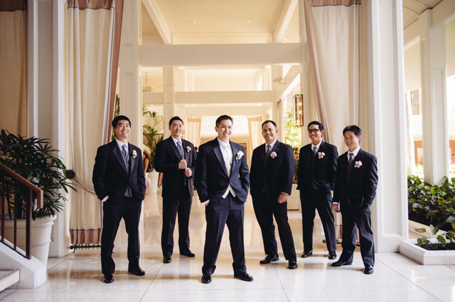 Derek-Wong-Photography-Halekulani-Wedding16