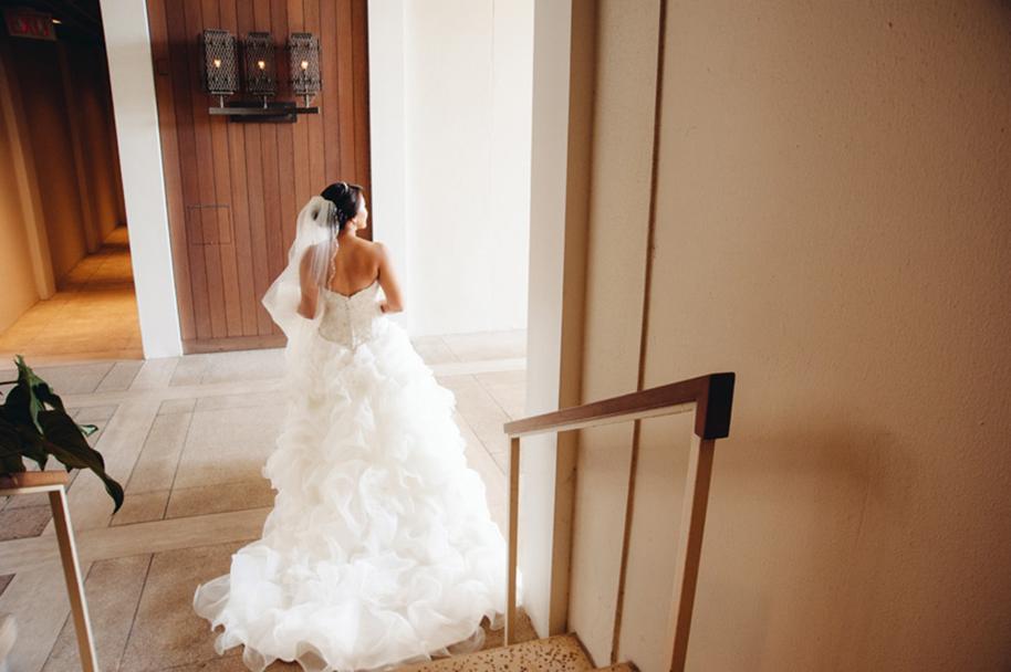 Derek-Wong-Photography-Halekulani-Wedding16a