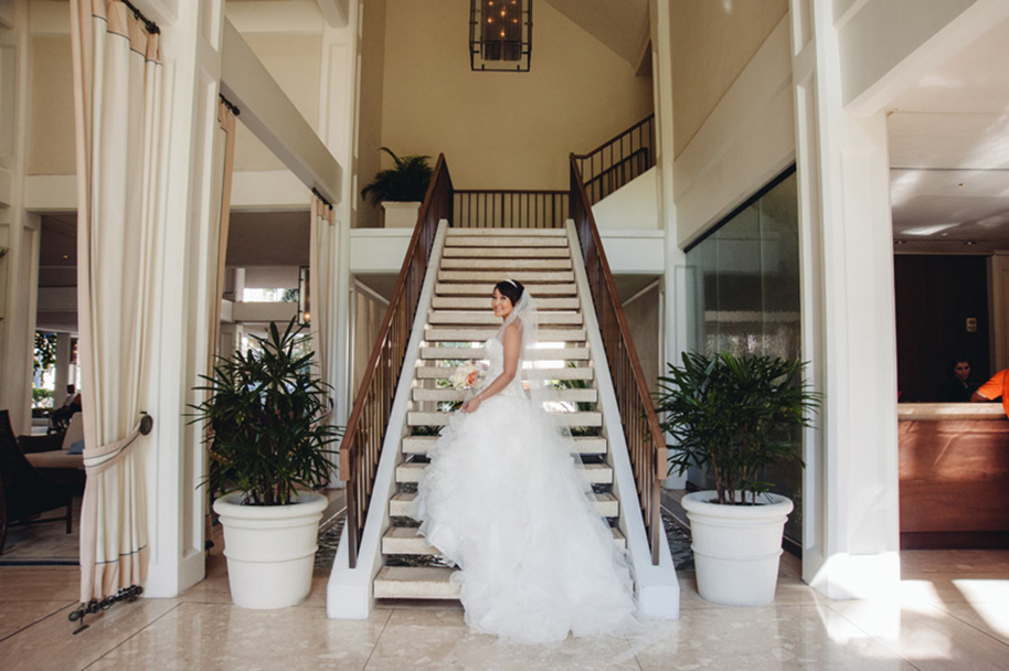 Derek-Wong-Photography-Halekulani-Wedding16b