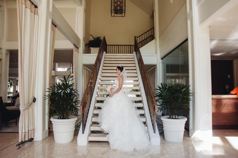 Derek-Wong-Photography-Halekulani-Wedding16b