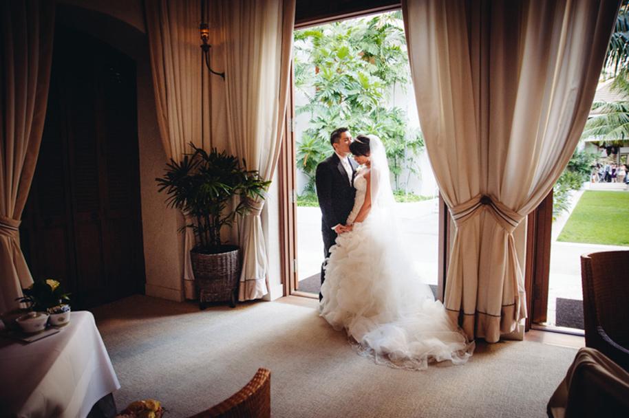 Derek-Wong-Photography-Halekulani-Wedding17