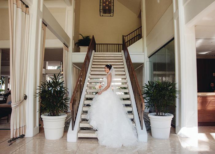 Derek-Wong-Photography-Halekulani-Wedding16b-FEATURED.jpg