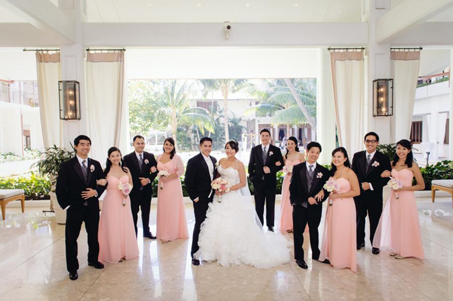 Derek-Wong-Photography-Halekulani-Wedding18