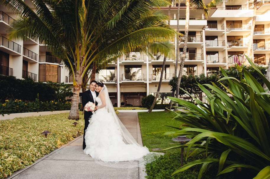 Derek-Wong-Photography-Halekulani-Wedding21