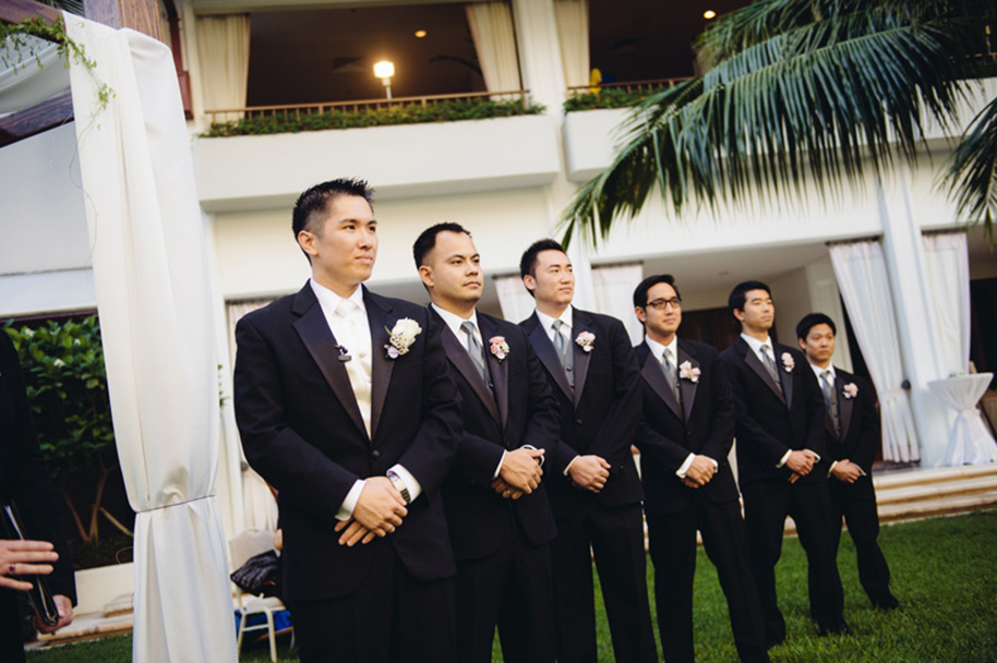 Derek-Wong-Photography-Halekulani-Wedding24