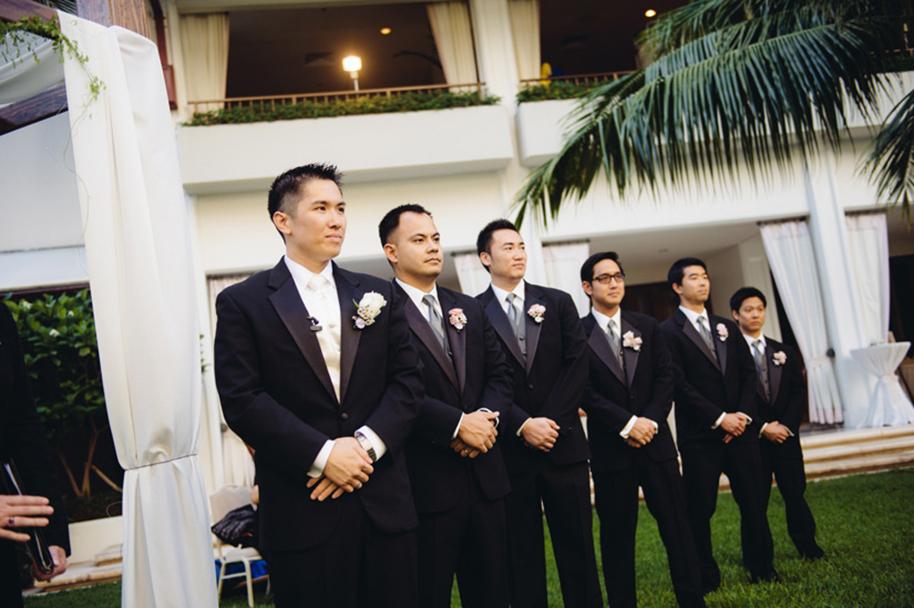 Derek-Wong-Photography-Halekulani-Wedding24