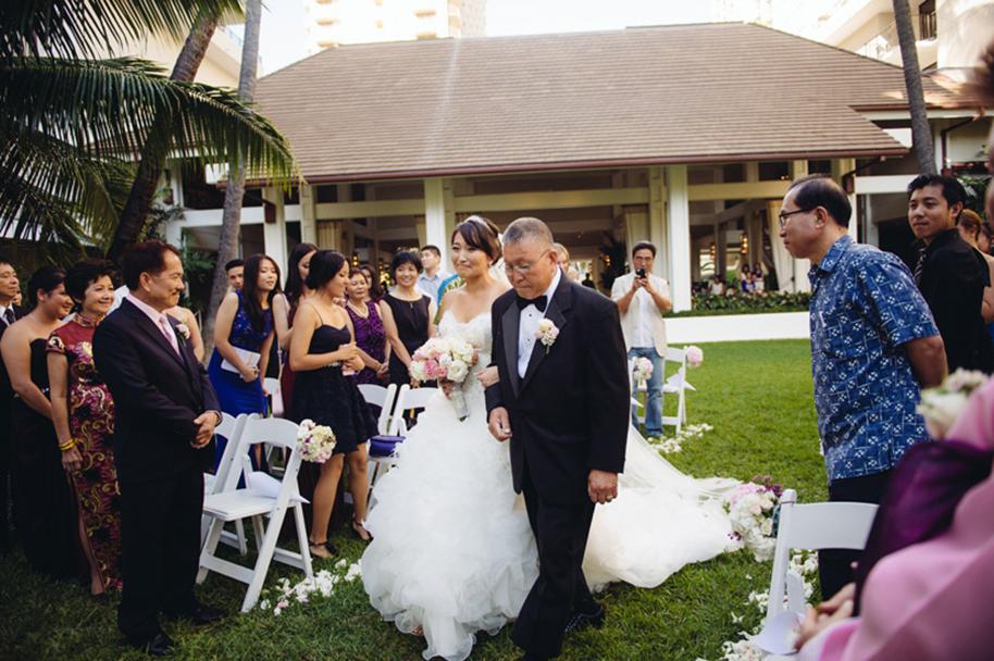 Derek-Wong-Photography-Halekulani-Wedding26