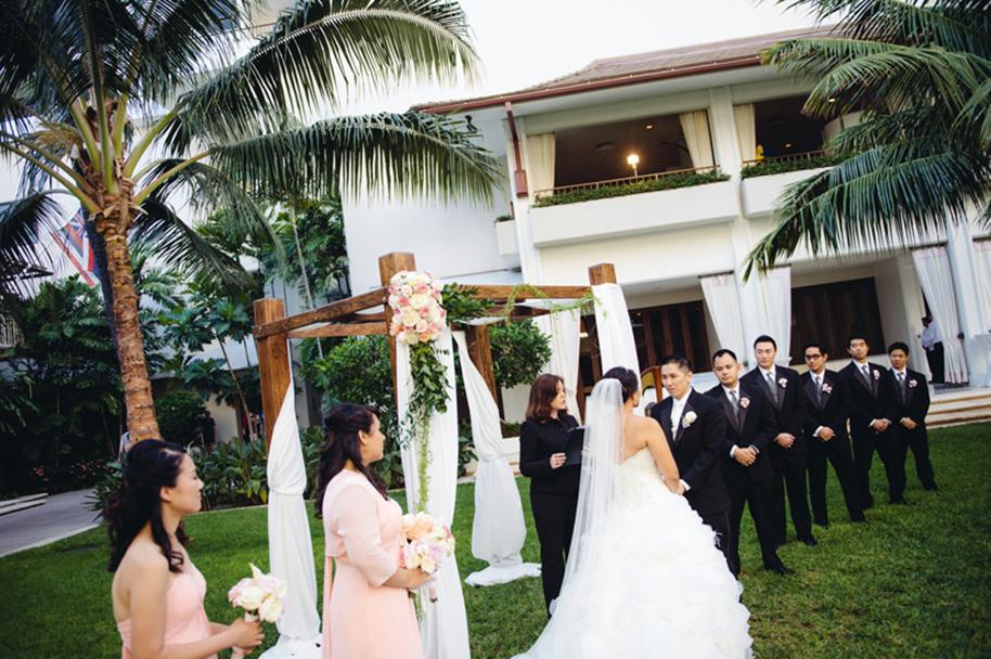 Derek-Wong-Photography-Halekulani-Wedding28
