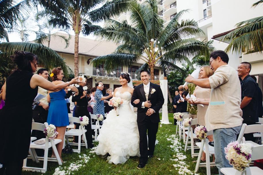 Derek-Wong-Photography-Halekulani-Wedding30
