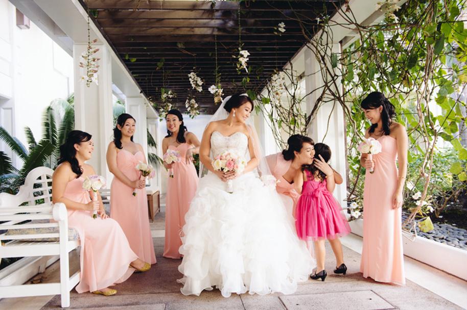 Derek-Wong-Photography-Halekulani-Wedding33