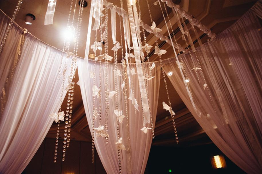 Derek-Wong-Photography-Halekulani-Wedding36