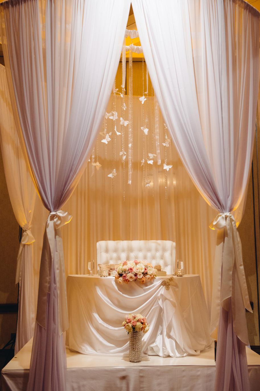 Derek-Wong-Photography-Halekulani-Wedding38