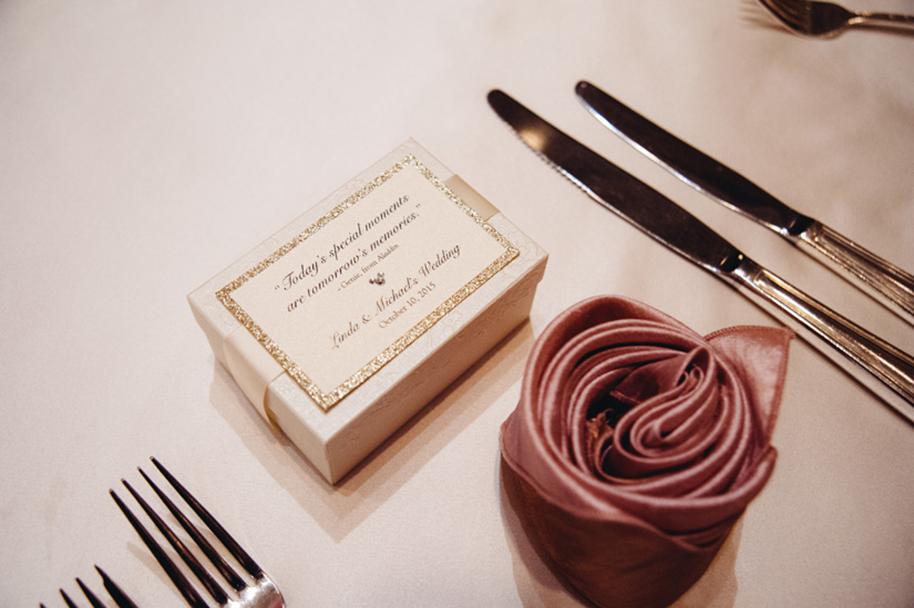 Derek-Wong-Photography-Halekulani-Wedding39