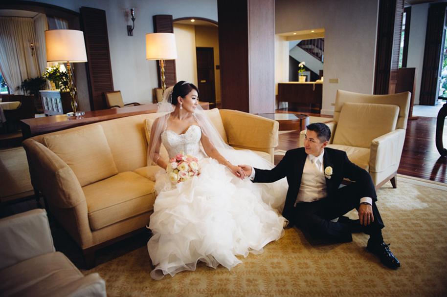 Derek-Wong-Photography-Halekulani-Wedding40