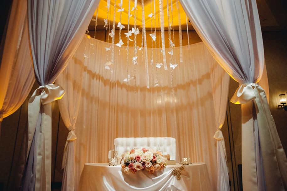 Derek-Wong-Photography-Halekulani-Wedding41