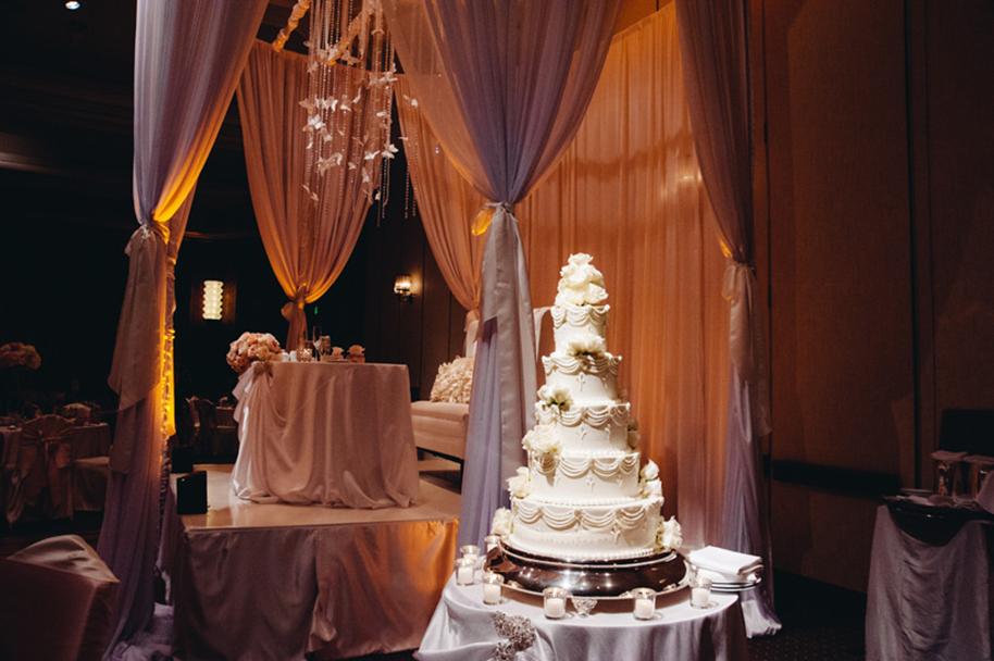 Derek-Wong-Photography-Halekulani-Wedding45