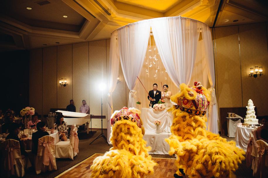 Derek-Wong-Photography-Halekulani-Wedding49