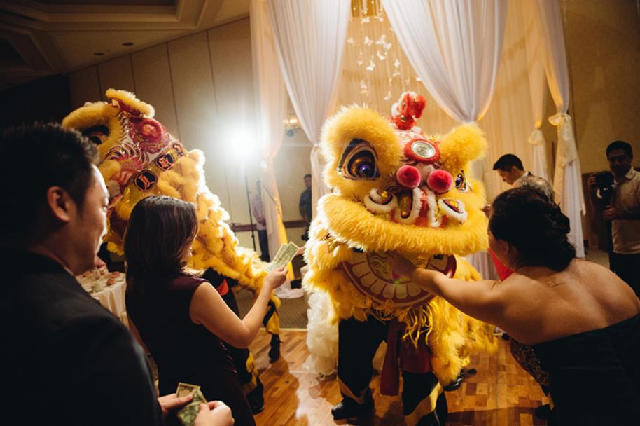 Derek-Wong-Photography-Halekulani-Wedding50