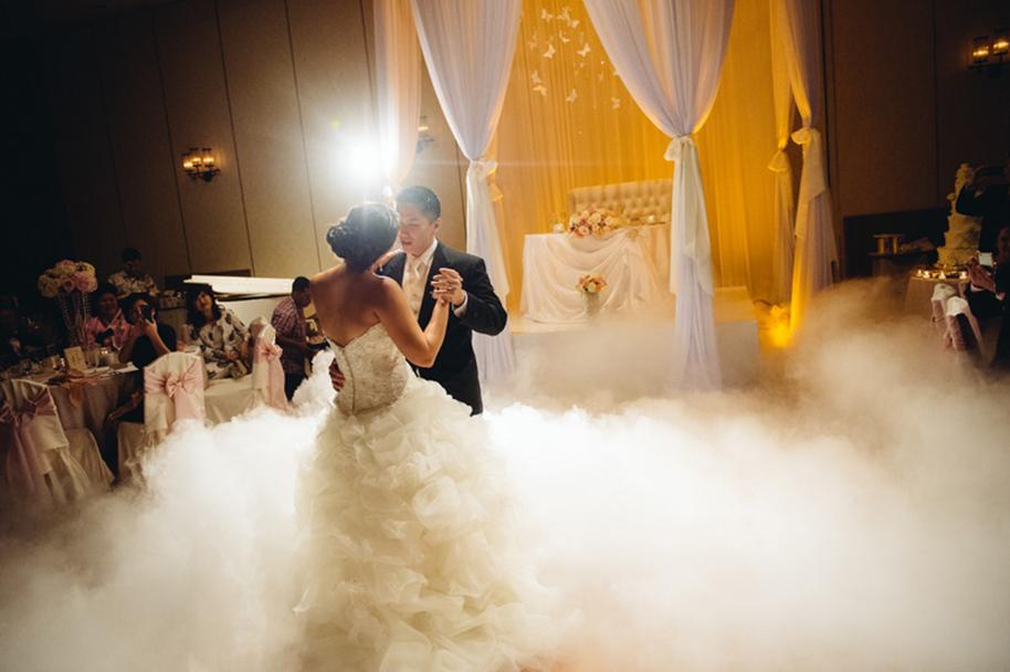 Derek-Wong-Photography-Halekulani-Wedding51