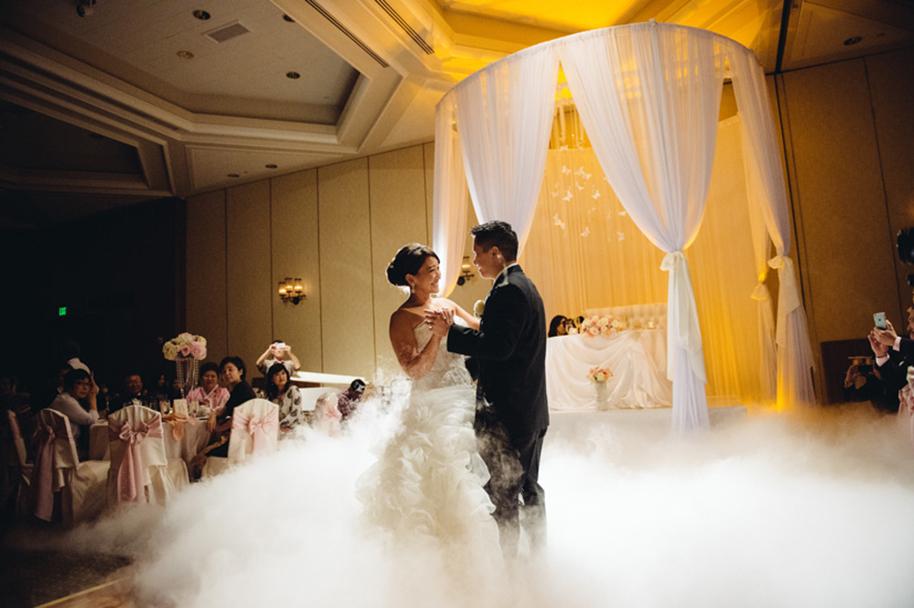 Derek-Wong-Photography-Halekulani-Wedding52