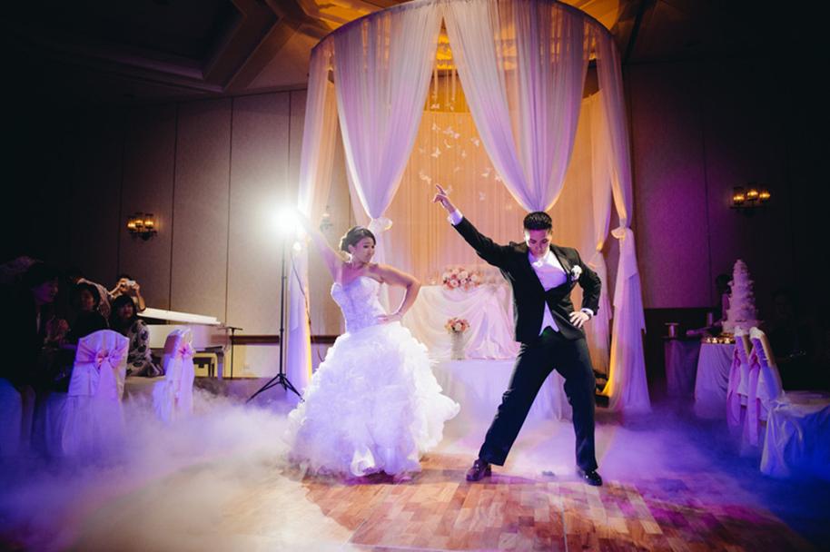 Derek-Wong-Photography-Halekulani-Wedding53