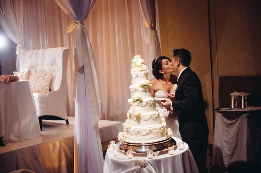 Derek-Wong-Photography-Halekulani-Wedding59