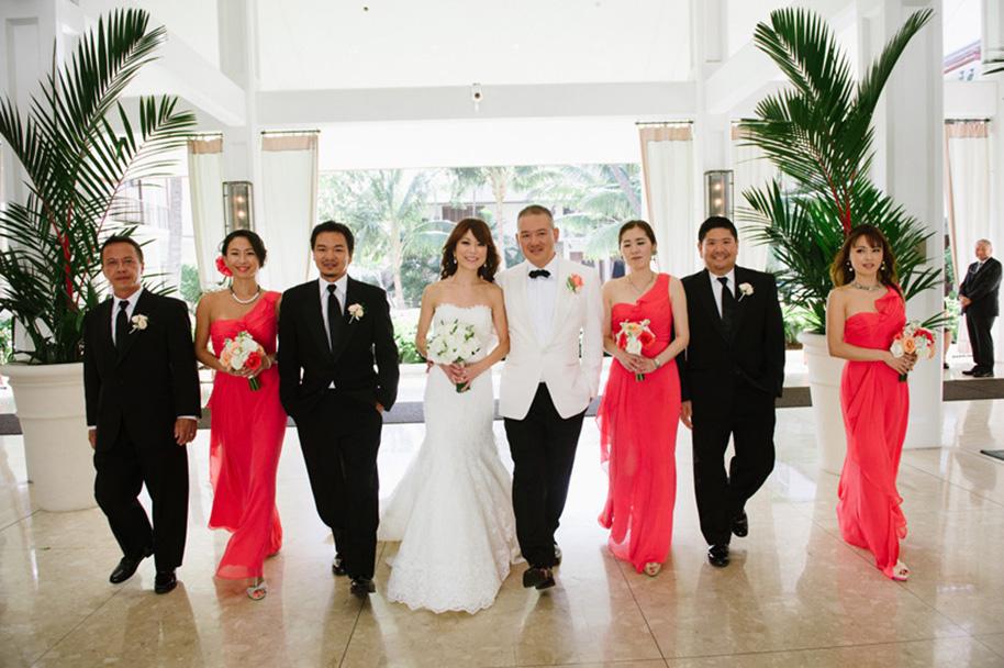 Halekulani_Wedding_050216-11