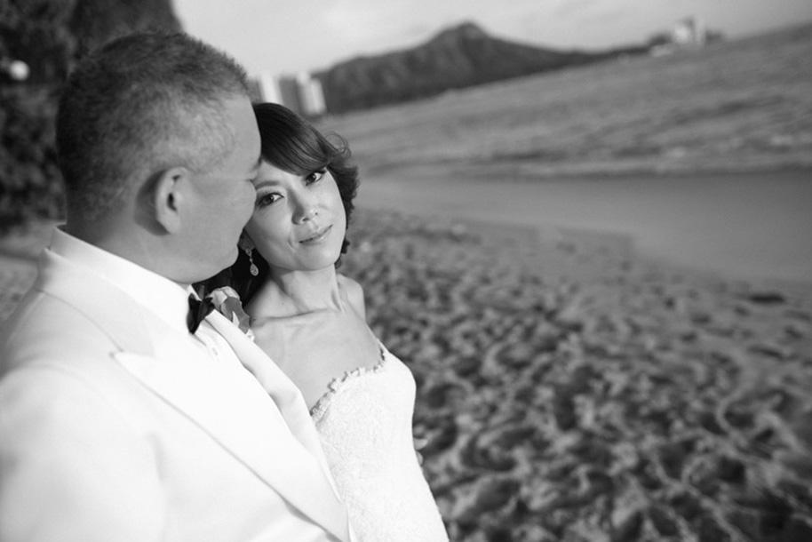 Halekulani_Wedding_050216-25