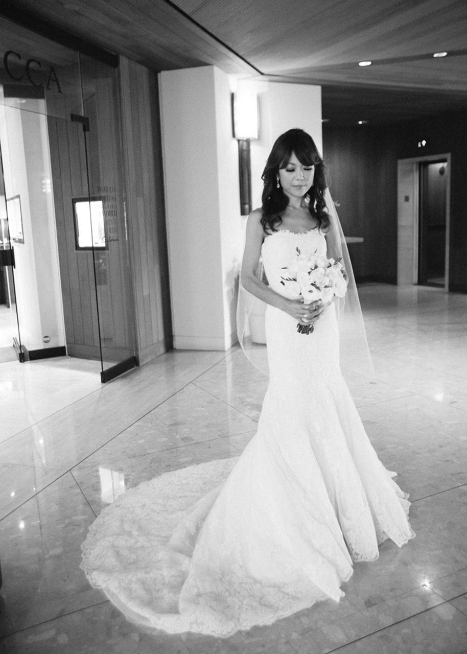 Halekulani_Wedding_050216-9