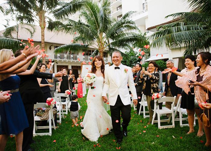 Halekulani_Wedding_050216-FEATURED.jpg