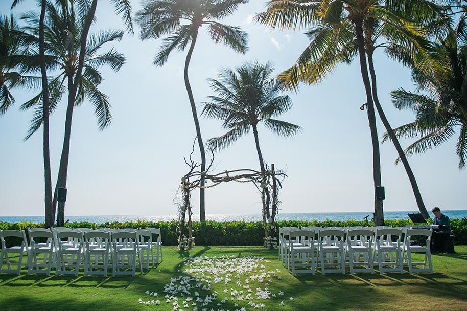 Lanikuhonua-Wedding-052316-1