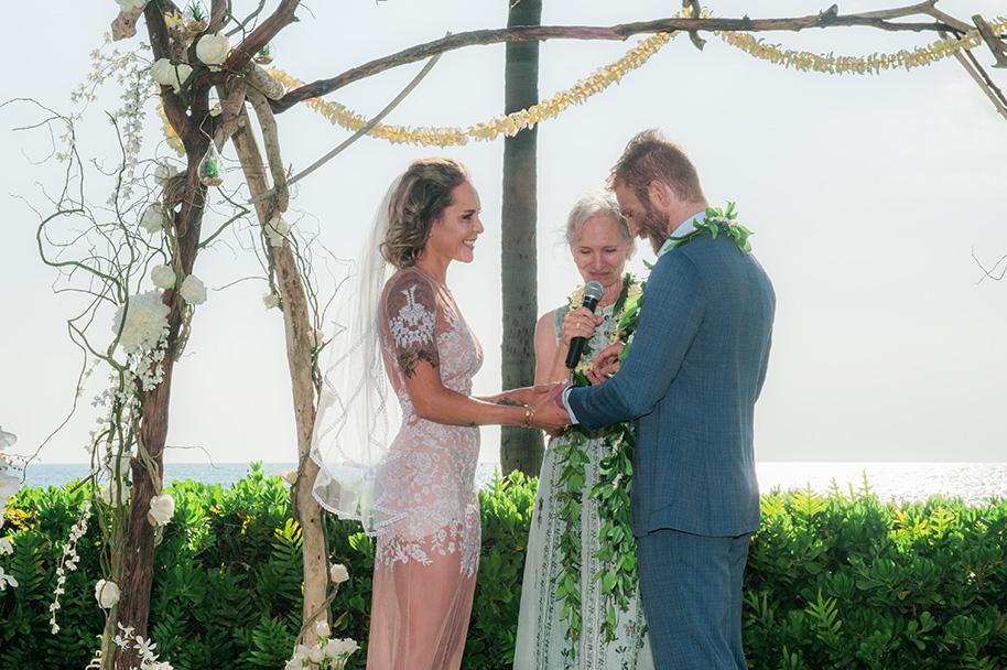 Lanikuhonua-Wedding-052316-10