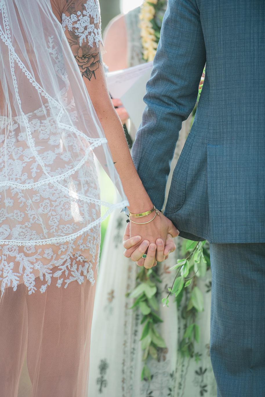 Lanikuhonua-Wedding-052316-11