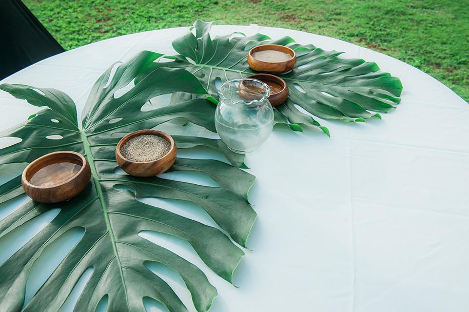 Lanikuhonua-Wedding-052316-12