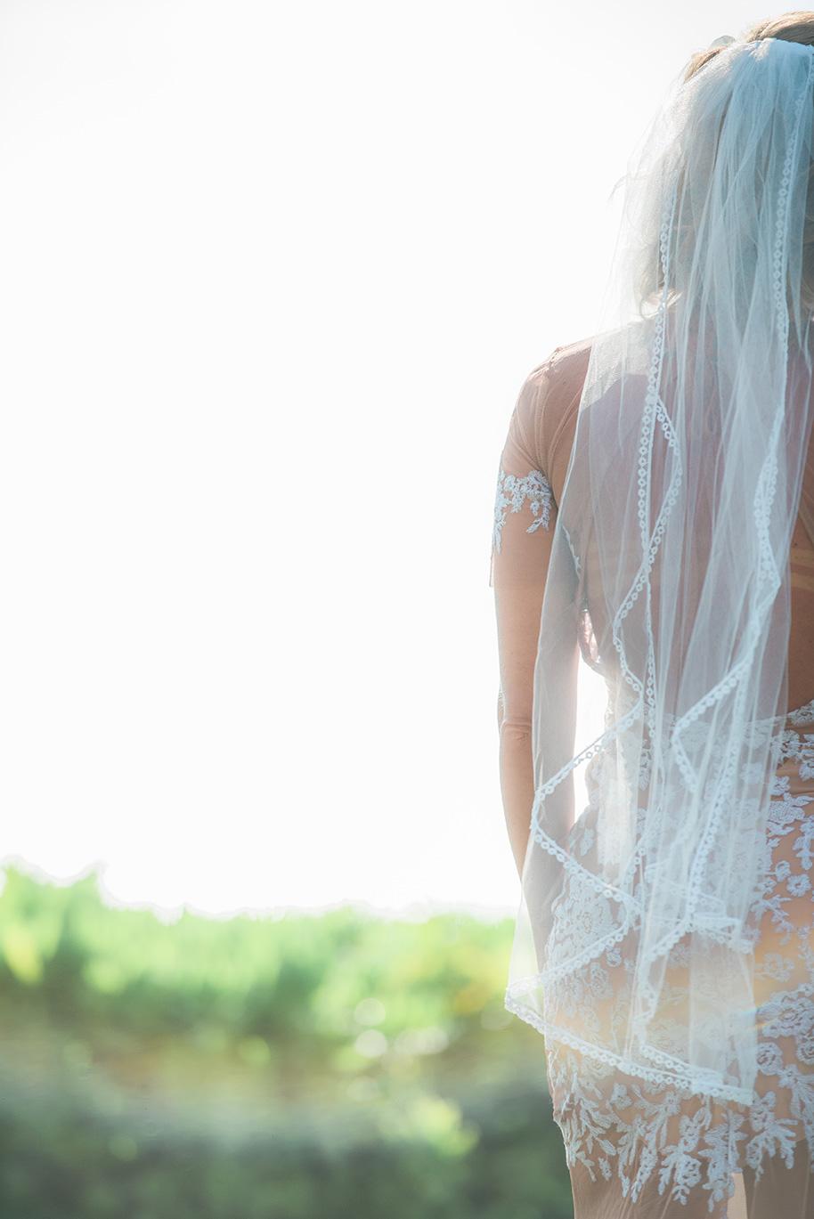 Lanikuhonua-Wedding-052316-15